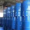 120#溶剂油/橡胶溶剂油