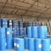 D95环保溶剂油