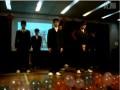 七人行(湖大化工版雷人舞蹈) (1800播放)