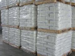 土耳其五水硼砂-- 宁波亿通石油化工有限公司