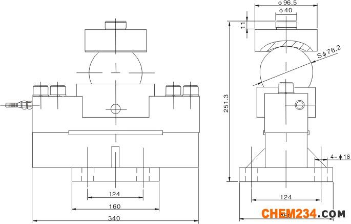 电路 电路图 电子 户型 户型图 平面图 原理图 685_436