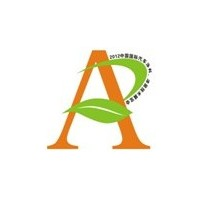 2012国际汽车涂装展ACPT中国国际汽车涂料、涂装技术展览会