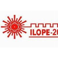 第十七届中国国际激光、光电子及LED光电显示产品展览会