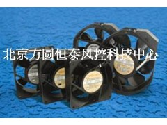 低价促销RE20P-2DK.3F.1L进口风机!-- 北京方圆恒泰风控科技中心