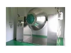 L-天门冬氨酸-- 张家港市思普生化有限公司