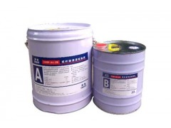 碳纖維浸漬粘貼膠DMEP-DJ-ZB-- 德美建材工程(香港)有限公司