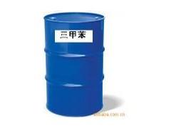 轻质油柴油甲醇-- 东盛能源燃料股份有限公司