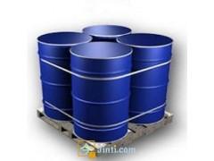 新疆轻质油二茂铁甲醇硫醇批发-- 东盛能源燃料股份有限公司