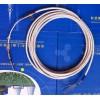 WZP2-3.2/200/4汽轮机装机高性能铂电