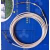 WZP2-3.2/150/3汽轮机铂电阻虹德测控