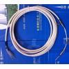 WZP2-6.4/5汽轮机铂电阻虹德测控供应
