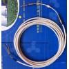 WZP2-6.4/7汽轮机铂电阻虹德测控供应
