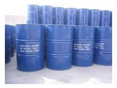 酒泉市m85甲醇汽油添加剂