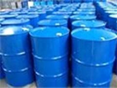重油 丁烷 石蜡油 溶剂油-- 东盛能源燃料股份有限公司