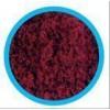 供重铬酸钾|高品质红矾钾|安剑牌重铬酸钾山东总经销