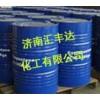 供聚乙二醇|聚乙二醇400|聚乙二醇600|聚乙二醇800