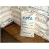 供乙二胺四乙酸|高品质EDTA|济南EDTA厂家直销