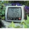温湿度表 TESTO608