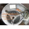 低价供应德国EBM风机D2D160-BE02-11