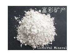 电工级硅微粉批发-- 连云港东海富彩矿物制品有限公司