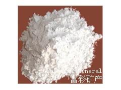 优质熔融硅微粉 东海富彩-- 连云港东海富彩矿物制品有限公司