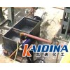 煤焦油管道清洗剂