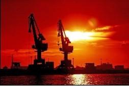 深圳市建恒测控股份有限公司