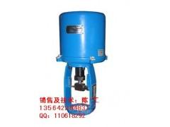 质量最佳,381RSA-02电动执行器
