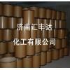 CAS NO. 87-69-4,L-酒石酸