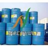 CAS:123-86-4,醋酸丁酯,优级乙酸丁酯厂家直销