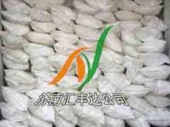 硫铵 CAS:7783-20-2-- 济南汇丰达化工有限公司市场部