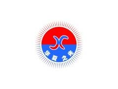 高温电镀缺陷修补剂技术转让2019~2020首选-- 北京华夏科苑技术开发中心