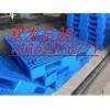 南京塑料托盘批发,徐州塑料托盘厂家