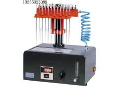 供应TTL-DC型多功能氮吹仪|氮气吹扫仪-- 青岛聚创环保设备有限公司销售部门