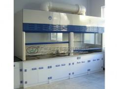 实验室家具通风柜-- 广州澳企实验室设计有限公司