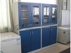 哈尔滨实验室设计装修 药品柜-- 广州澳企实验室设计有限公司