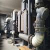 废旧闲置中央空调(溴化锂)回收置换