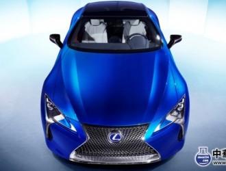 立邦汽车涂料STRUCTURE BLUE惊艳亮相,打造高质量汽车涂料研发工艺