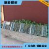 浙江杭州FRP采光瓦 玻璃钢防腐瓦 阳光瓦 透明瓦