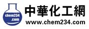 中华化工网