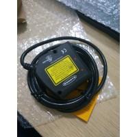 邦纳光纤传感器PIT26U邦纳触摸按钮OTBVP6QD