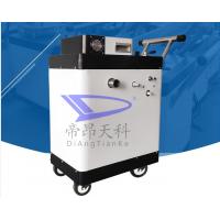 切削液浮油回收机,机床油水分离器