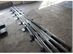 道岔机芯-- 山东中煤工程机械有限公司