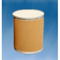 济南温莎克拉维酸钾:微晶纤维素 1:1 61177-45-5