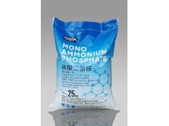 磷酸二氢铵-- 什邡市百盛化工厂