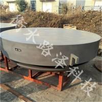 固定钢铰支座抗震减震球铰支座准确设计报价