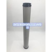 山立滤芯SAGL-12HC SAGL-15HC