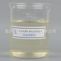 循环水用高效预膜剂YM322