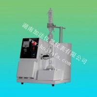 JF2292Z自动***不溶物测定仪GB/T2292