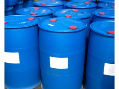 二甲胺甲醇溶液30%33%(无水)厂家/价格/批发报价